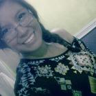 Cristabel♥