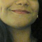 Jéssica Maria