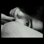 Izebel instagram Izhis0301