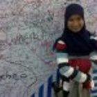 Zakia Liland Fajriani