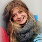 Mathilde Iversen