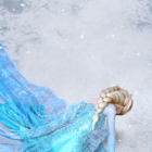 ❄ Let It Go ❄