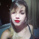 Laura Amaral