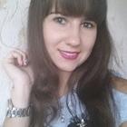 Beatris Dragovska