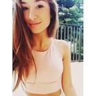 Isabelle Botelho
