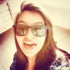 Ju_Quintanilha