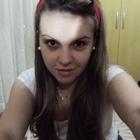 Caroline Ballico