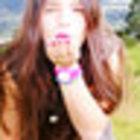 Sofia Romero JB♥1D