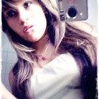 Mirela Sairaf