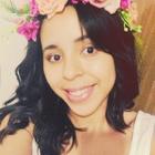Pollyana Pinheiro