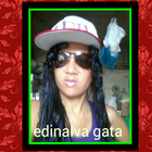 Edinalva Oliveirah