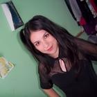 Alice_neon