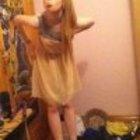 Ciara Poynton