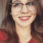 Kira Aden