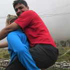 Nepal Himalayas Trekking