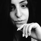 ELINA ♡