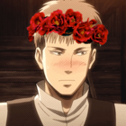 I Love You Horse-Face