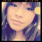 Catie Lee