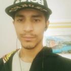 HoMie ;) Me