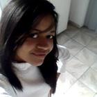 Aline Mariano