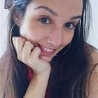 Gabriela Kalil