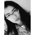 Sofia Timida
