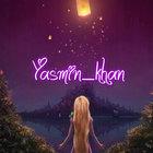 yasmin_khan