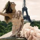 Paris_4ever15