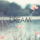 Dreams_Broken