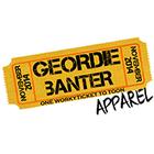 Geordie Apparel