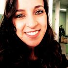Yasmin Rodrigues
