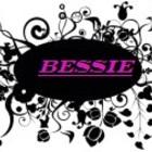 The Mighty Bessie!