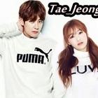 Tae_Ji