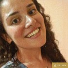 Karolina Verdi