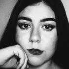 Samantha Trevino