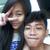Mssy x Mrvn ♡