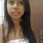 Ana Flávia Lopes