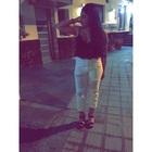 Nicki ♔