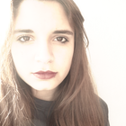 Micaela