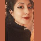 Vanessa Paz