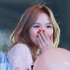 heart baekhyun