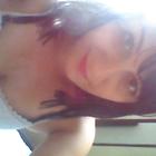 Tarsila Garcia