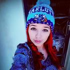 Emelyn