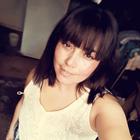 Nata Caroline Tejo Rojas