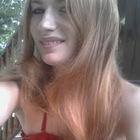 Ashley Monaco