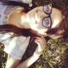 Thalyta Damares