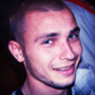 Stanislav Yurkov