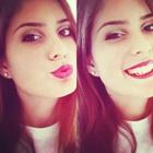 ★. Queen M.♛