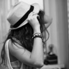 Ana ʕ•ᴥ•ʔ