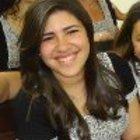 Júlia Linhares